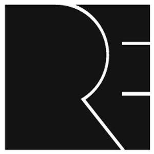 REcreative | Social Profile