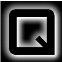 symboliq_net