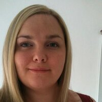 Julie Young | Social Profile