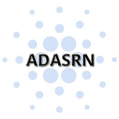 ADASRN1