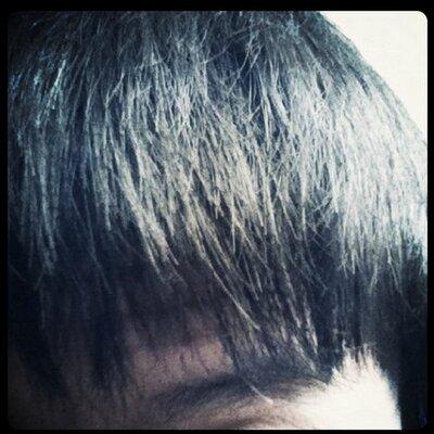 dingfei | Social Profile