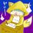 The profile image of thigenabe