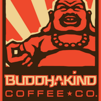 Buddhakind coffee co | Social Profile