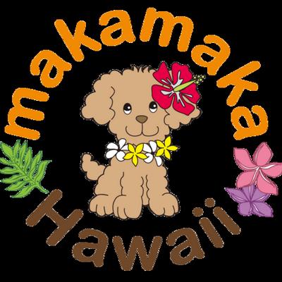 makamakaHawaii mami   Social Profile