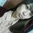 seon ah  | Social Profile