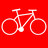 @cycletureblog