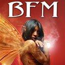 Beyond Fantasy | Social Profile