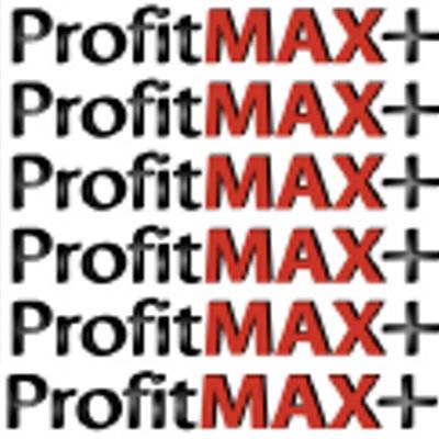 Profit Max Plus
