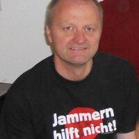 ManfredEhrhardt