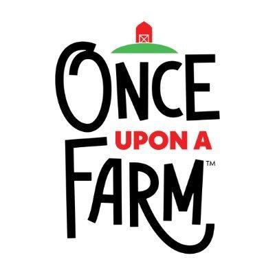 Once Upon a Farm