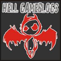 hellgameblogs | Social Profile