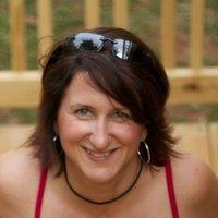 Kathie F.   Social Profile