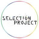「SELECTION PROJECT」公式ツイッター