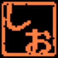 しおぴー | Social Profile