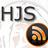 @HJSNews