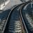rail_ya