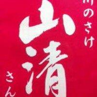 山清酒造株式会社   Social Profile