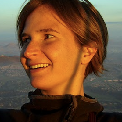 Elizabeth Leddy   Social Profile