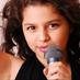 Diana Kalash