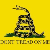 Guns & America | Social Profile
