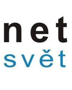 poradenstvi.net