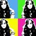Melisa Marmara's Twitter Profile Picture