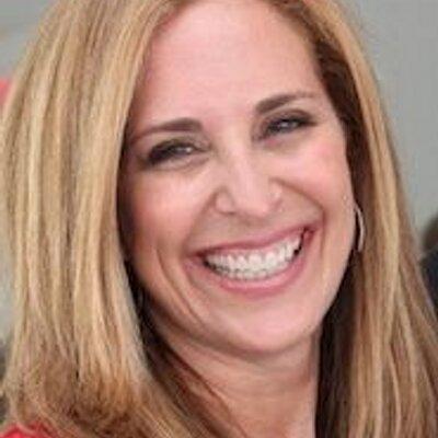 Susan Feldman   Social Profile