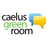 CaelusGreenRoom profile