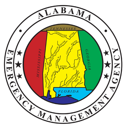 Alabama EMA Social Profile