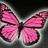 @pinkbutterfly01
