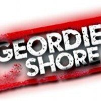 Geordie Shore | Social Profile