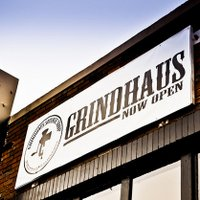Grindhaus LA | Social Profile