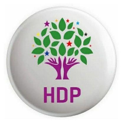HDP İstanbul