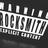 Rocksmith profile