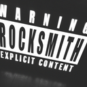 Photo of Rocksmith's Twitter profile avatar