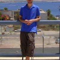 Amit Cwajghaft | Social Profile
