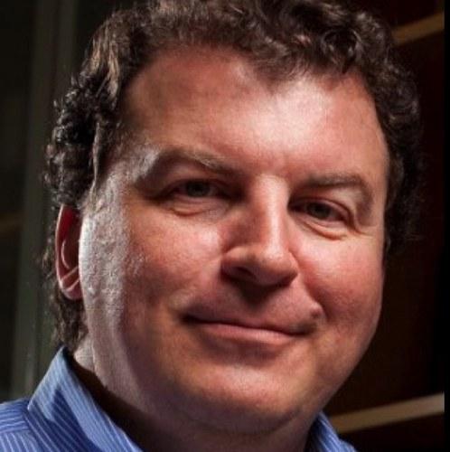 Jonathan Miller Social Profile