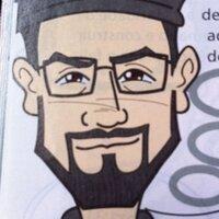 Alex Santos | Social Profile