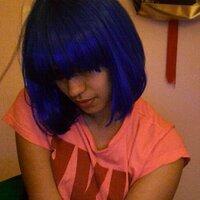 Marina Dee | Social Profile