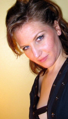 Sarah Horvat Social Profile