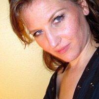 Sarah Horvat | Social Profile