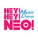 【公式】HEY!HEY!NEO! MUSIC CHAMP