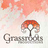 @Grassrootsevent