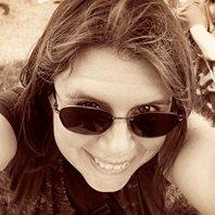 Shawna Cameron | Social Profile