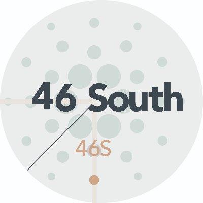 46south1