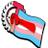 Unión Trans Obrera