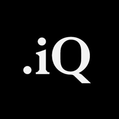 Light IQ