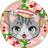 The profile image of piko339