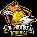 Fox Protocol Mining