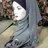 @nik_farhana